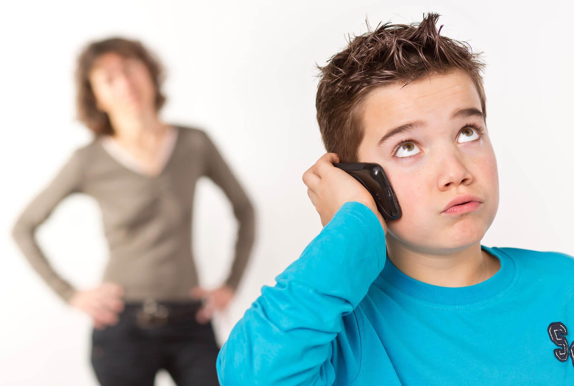 چرا نوجوانان باید دیرتر به مدرسه بروند؟ – بخش دوم
