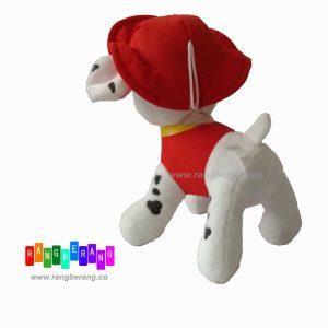 اسباب بازی پیانو-طرح ماشین