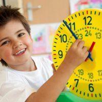 چطور زمان بیشتری را با کودک خود بگذرانیم،اگرسرکارمی رویم؟