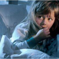 نکاتی در خصوص ترس در کودکان